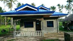 impressive simple house design in the philippines simple house design and cost in the philippines low cost small house