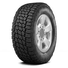 Details About Nitto Set Of 4 Tires Lt285 50r22 R Terra Grappler G2 All Season Performance