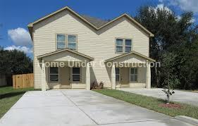 sold 7813 fields street a houston