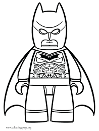 Lego Movie Printable Coloring Pages Movie Printable Coloring Pages