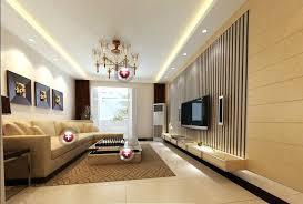 living room tv wall design contemporary living room interior designs living room wall mounted