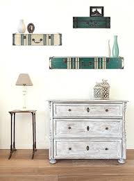 Small Picture 10 Unique Ways to Incorporate Travel Into Your Home Decor