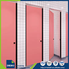 used bathroom stalls. Bathroom Partitions For Sale Used Partitions, Suppliers And Stalls M