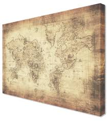 perfect wood carved wall decor india collection wall art