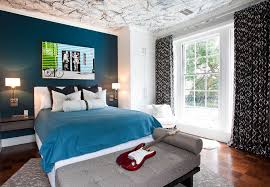 modern bedrooms for teenage boys. Contemporary Modern 24 Teen Boys Room Designs Decorating Ideas Design Trends Regarding Cool Boy  Rooms 11 With Modern Bedrooms For Teenage R