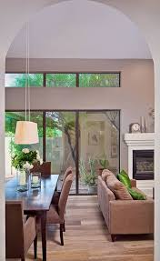 Phoenix Interior Designers Design
