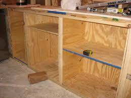 Building A Wet Bar In Basement Home Bar Design