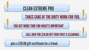 jupiter maid service clean extreme pro the best maid service in jupiter fl