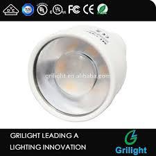 iphone controlled lighting. Gu10 Led Light Wifi Iphone Controlled Rgbw 4w Charging Bulb Smart Charge - Buy Bulb,Gu10 Light,Light Product Lighting B