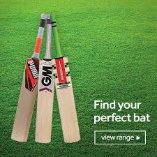 Backyard Cricket Set