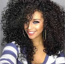 Natural Hair Style Wigs amazon cool2day afro kinky wig cheap synthetic long kinky 4645 by stevesalt.us