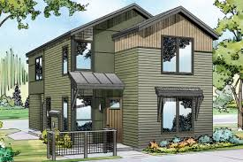excellent urban house plans 22 contemporary plan merino 30 953 front home blog postsrom associated designs page infill house cute urban plans