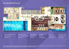 luxury home plans with pools luxury house plans indoor pool internetunblock internetunblock