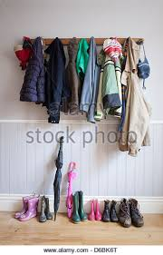 Coat And Boot Rack Boot Rack Stock Photos Boot Rack Stock Images Alamy 37