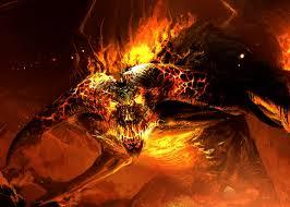 Creatures of Dark Souls pt. III Album on Imgur