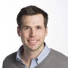 phData Names Ryan Bosshart Vice President of Services
