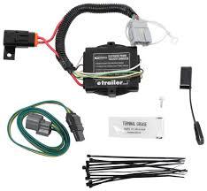 honda element wiring harness wiring diagram for you • 2007 honda element hopkins plug in simple vehicle wiring 2003 honda element wiring harness 2003 honda