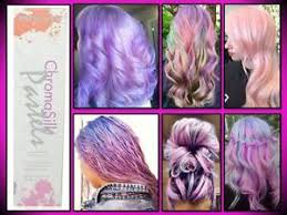 image is loading pravana chromasilk hair color pastels light soft pastel