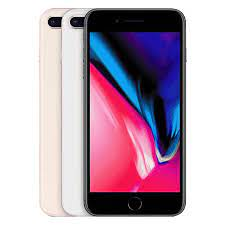 iPhone 8 Plus NEW - CHÍNH HÃNG APPLE