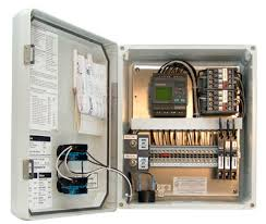orenco control panel wiring diagram wiring diagrams schematic rule bilge pump switch wiring diagram control panels for wastewater systems orenco systems bilge pump switch wiring diagram orenco control panel wiring diagram