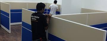 office renovation cost. Office Renovation Cost Singapore Empire 12 E