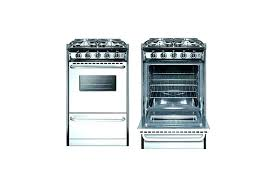 thor appliance reviews. Thor Kitchen Reviews Range Gas Stoves And Ovens Summit Professional Series Inch Slide . Appliance