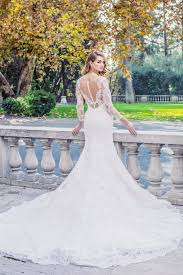 Wedding Dress Shops In Fresno California