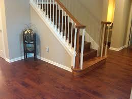 Amazing Basement Flooring Ideas And Preparation