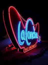 avoiding regret photo essay neon boneyard at night photo essay neon boneyard at night