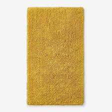 bath rug vj46 21x34 deepylw