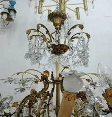 bronze and crystal chandeliers bronze and crystal chandelier 4 regular oil rubbed bronze crystal