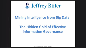 What Is Information Governance Definition From Whatis Com