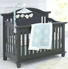 baby nursery mirrors for baby nursery furniture design sets guide of image outdoor kids rugs