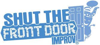 Shut The Front Door Improv - Performances Events in London   Get ...