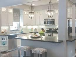 kitchen pendants crystal chandeliers kitchen chandelier ideas pertaining to kitchen island large crystal chandelier