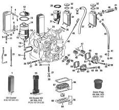 porsche 912 oil and lubrication systems oil and lubrication