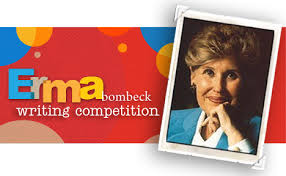 erma bombeck essay contest kelly epperson erma bombeck essay contest
