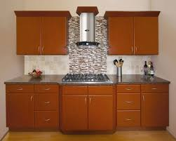 Online Kitchen Cabinets Design1000611 Kitchen Cabintes Kitchen Cabinets For Sale