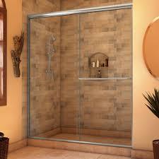 estate swing and sliding doors