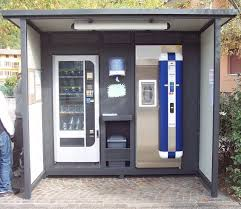 Raw Milk Vending Machine Adorable Global Raw Milk Vending Machine Market Revenue 48 Brunimat DF
