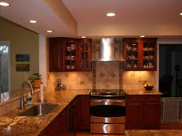 Small Picture kitchen countertops Amazing Kitchen Granite Countertops Cost