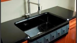 Interior Design For Sinks Amazing Copper Lowes Undermount In