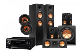 pioneer 5 1 home theater system. + click to zoom pioneer 5 1 home theater system