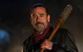 The Walking Dead Season 40 Episode 40 Recap Is It The End For Negan Best When Does The Walking Dead Resume