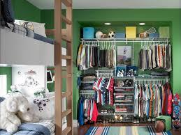 kids closet organizer system. Elegant Kids Closet Organizer System