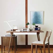 funky home office. stunning stylish home office furniture interior contemporary black modern funky