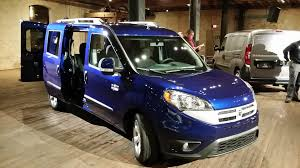 ram promaster city ricks auto repair advice ricks auto ram promaster city