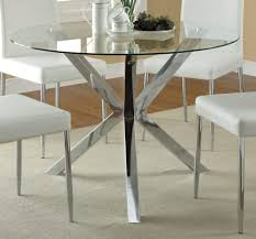 glass dining table base. Dining Table Gl Top Only Room Ideas Glass Base N