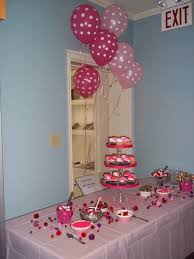Small Picture The perfect birthday party for little girls A tea party at the