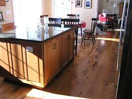 what color countertops with oak cabinets white kitchen cabinets with cherry wood floors awesome what color hardwood floor with oak cabinets and granite